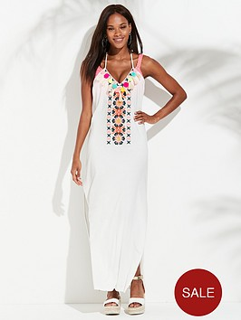 river-island-jersey-split-maxi-dress