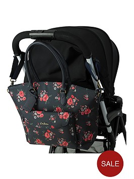 cath-kidston-smart-nappy-bag-grove-bunch