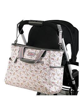 cath-kidston-cath-kidston-carry-all-nappy-bag-little-birds