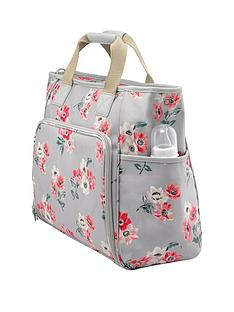 cath-kidston-cath-kidston-carry-all-nappy-bag-small-anemone-bouquet