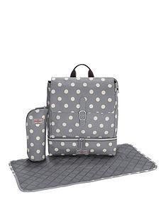 cath-kidston-cath-kidston-changing-rucksack--button-spot