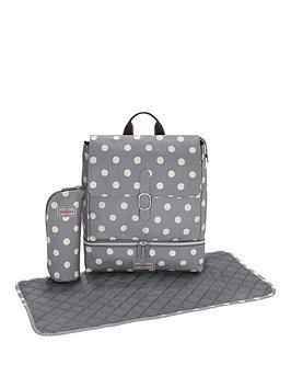 cath-kidston-changing-rucksack-button-spot