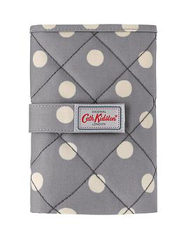 cath-kidston-changing-mat-button-spot