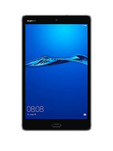 huawei-mediapad-m3-litenbsp8-inchnbsptablet--nbspocta-core-a53-3gbnbspramnbsp32gb-storage-full-hd