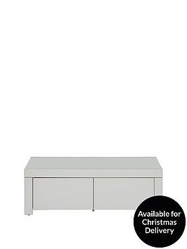 atlantic-high-gloss-4-door-storage-coffee-table-grey