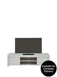 atlantic-high-gloss-tv-unit-with-led-lights-grey--nbspfits-up-to-65-inch-tv