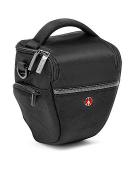 manfrotto-advanced-holster-small-bag-specially-designed-for-dslrs-black