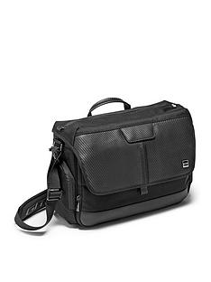 manfrotto-gitzo-century-traveller-camera-messenger-bag-approved-cabin-size-genuine-italian-leather-black
