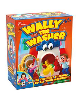 drumond-park-wally-the-washer