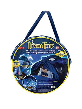 dream-tents-space-adventure