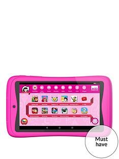 kurio-kurio-7-inch-kurio-tab-connect-pink-android