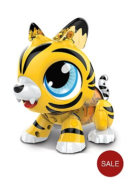 build-a-bot-build-a-bot-tiger