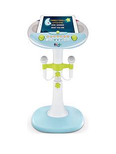 singing-machine-kids-pedestal-karaoke-smk1010