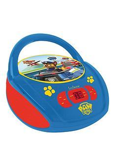 lexibook-paw-patrol-radio-cd-boombox