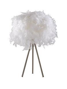 ellie-tripod-table-lamp