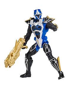 power-rangers-super-ninja-steel-action-heroes-ndash-blue