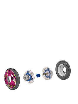 hypercluster-yo-yo-starter-pack-assorted