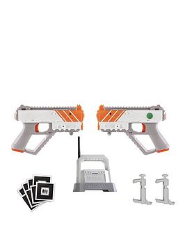 Recoil Recoil Multiplayer Laser Starter Set Picture