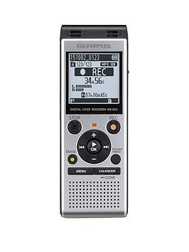 olympus-ws-852-4gb-digital-voice-recorder-silver