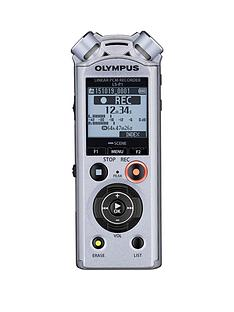 olympus-ls-p1-audio-recorder