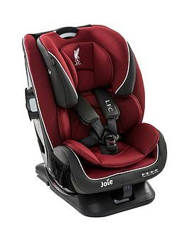 joie-liverpool-fc-every-stage-fx-group-0123-car-seat