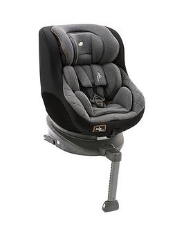 joie-signature-spin-360-isofix-group-01-car-seat