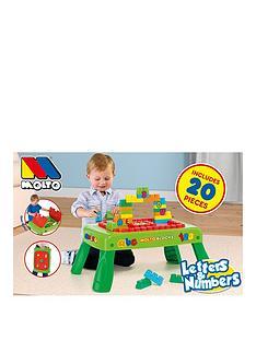 molto-blocks-table-20-pcs