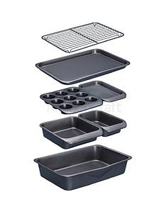 master-class-smart-space-7-piece-stackable-non-stick-bakeware-set