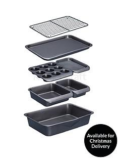 masterclass-smart-space-7-piece-stackable-non-stick-bakeware-set