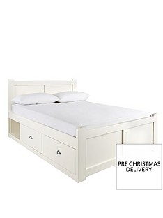 geneva-bed-frame-with-mattress-options-buy-and-save