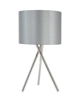 sherlock-table-lamp