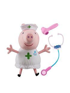 peppa-pig-nurse-peppa