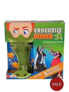 games-chompz-itz-crocodile-dinner