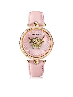 versace-palazzo-empire-pink-and-yellow-gold-medusa-dial-with-pink-leather-strap-ladies-watch