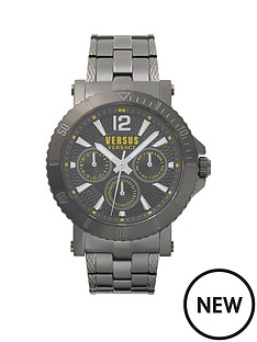 versus-versace-steenberg-charcoal-and-bright-yellow-detail-dial-charcoal-stainless-steel-mens-watch