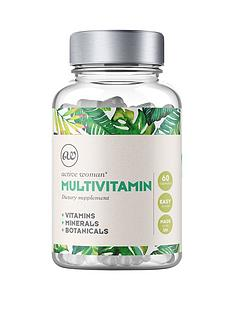 active-woman-active-woman-multivitamin