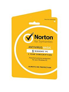 norton-antivirus-basic-10-in-1-user-1-device-12-months-exertis-card-dvdslv