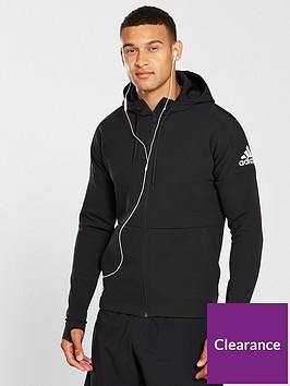 adidas-athletics-id-full-zip-hoodie