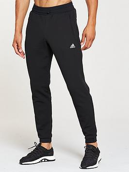 adidas-athletics-id-pants