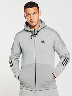 adidas-athletics-id-logo-full-zip-hoodie