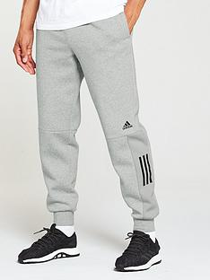 adidas-athletics-id-logo-track-pants
