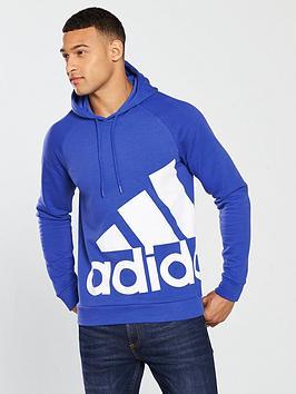 adidas-smunbsphoodie-blue