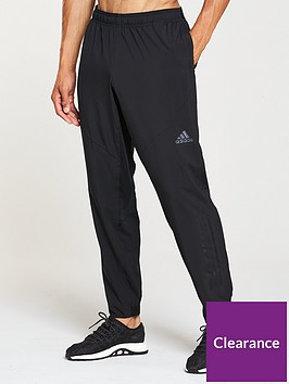 adidas-training-woven-track-pants