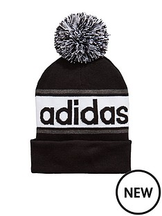adidas-linear-woolie-bobble-hat