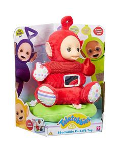 teletubbies-stackable-po-soft-toy