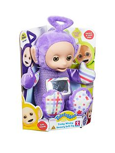 teletubbies-tinky-winky-sensory-soft-toy