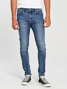 v-by-very-skinny-mid-wash-jean