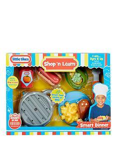 little-tikes-shop-n-learn-smart-dinner