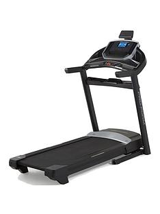 pro-form-power-525i-treadmill