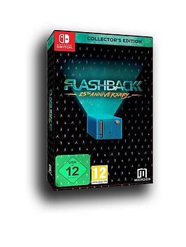 nintendo-switch-flashback-collectors-edition-switch